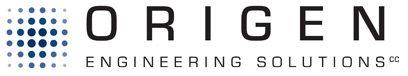 Origen Engineering Solutions